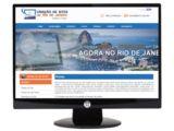 Criação de Loja Virtual no Rio de Janeiro