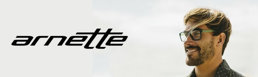 Armações Esportivas | Arnette