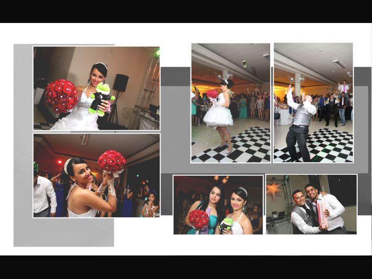 Fotografo para Casamento na Vila Franca SP