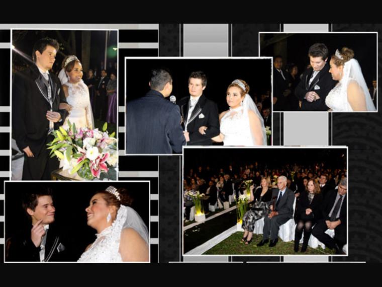 DIMINUIDAS/Fotos de casamento no Campo Limpo Luiz Carlos e Gabriela (11)