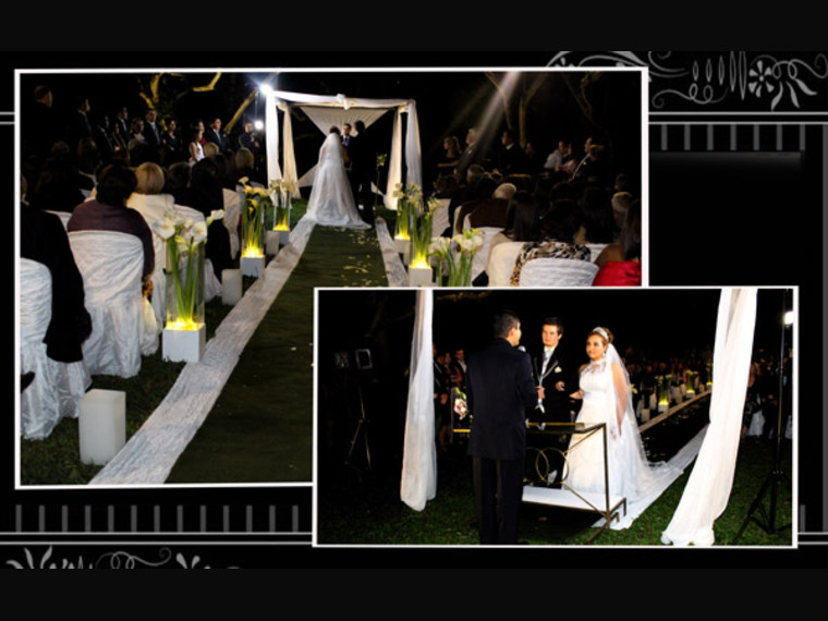 DIMINUIDAS/Fotos de casamento no Campo Limpo Luiz Carlos e Gabriela (12)