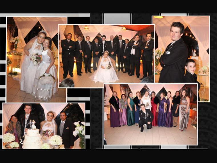 DIMINUIDAS/Fotos de casamento no Campo Limpo Luiz Carlos e Gabriela (20)