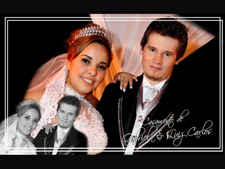 DIMINUIDAS/Fotos de casamento no Campo Limpo Luiz Carlos e Gabriela (2)