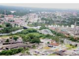Limpa Fossa em Cubatão