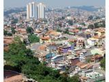Limpa Fossa em Taboão da Serra
