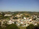 Limpa Fossa em Santa Isabel