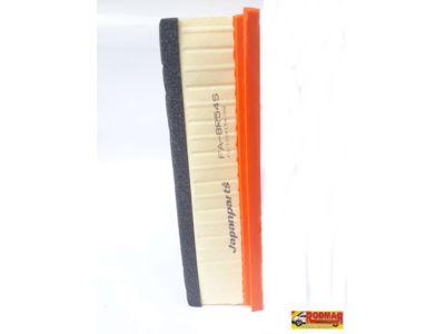 Promoções: Filtro de Ar Amarok 2.0 2010....
