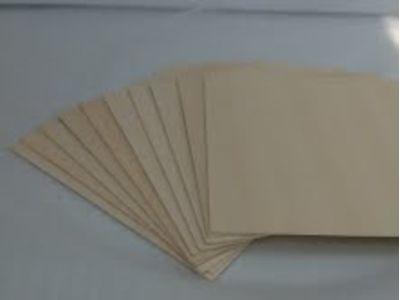 Produtos em Destaque:  COMPENSADO LEVE NACIONAL EXP 2,7 x 300 x 300 mm PCTC/3