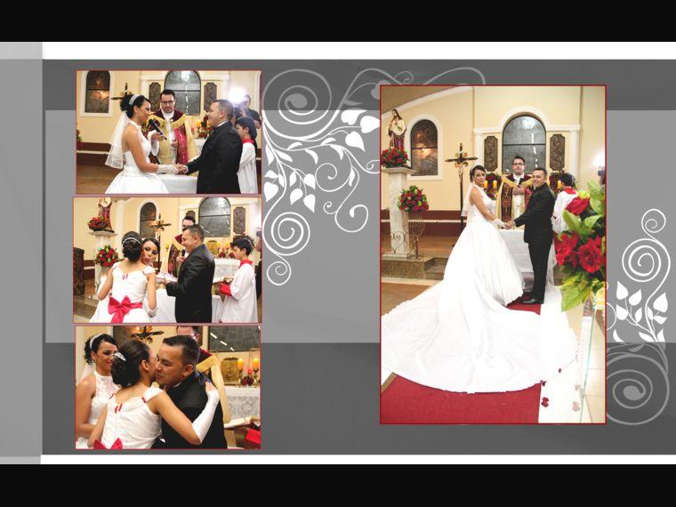 Foto e Filmagem para casamento na Vila Sonia SP