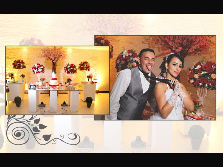Empresa de Foto e Filmagem para Casamento SP