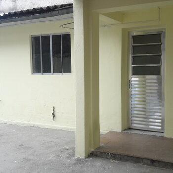 Imagem 24 de 29: Casa 4 Cômodos