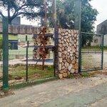 Terreno a Venda no Jardim São Bernardo