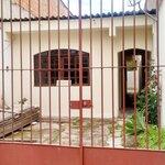 Casa a Venda no Jardim Progresso