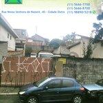 Imagem 1 de 2: Imobiliária na zona sul